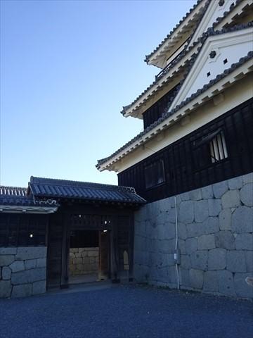 190910-55松山城.jpg