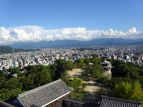 190910-59松山城.jpg