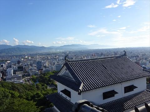 190910-60松山城.jpg