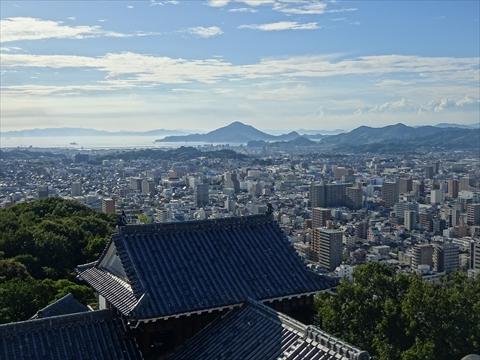 190910-61松山城.jpg