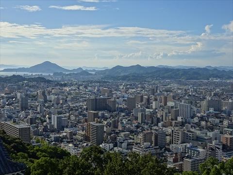 190910-62松山城.jpg