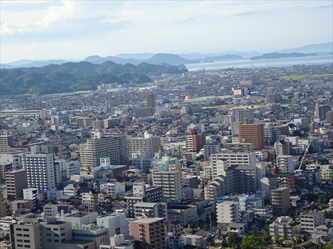 190910-63松山城.jpg