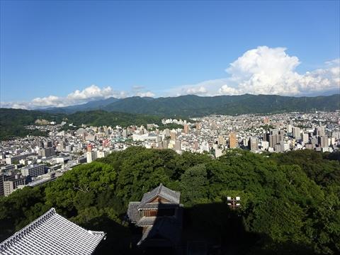 190910-64松山城.jpg