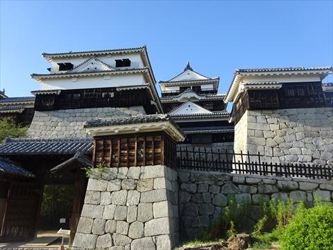 190910-65松山城.jpg