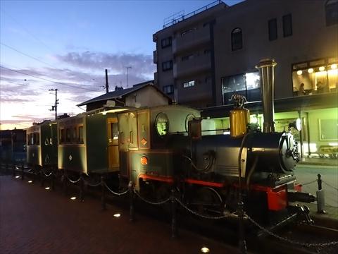 190910-74道後温泉.jpg