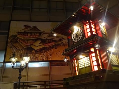 190910-75道後温泉.jpg