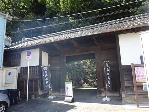 190911-01宇和島城.jpg