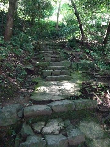 190911-05宇和島城.jpg