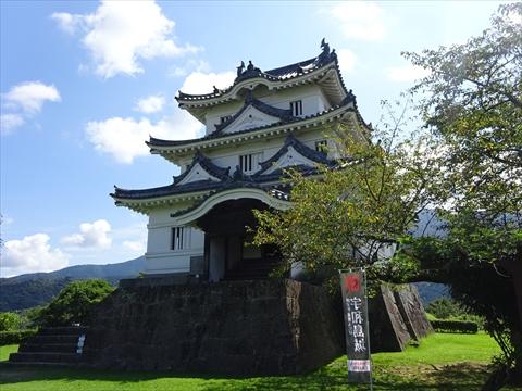 190911-08宇和島城.jpg