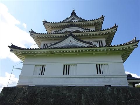 190911-09宇和島城.jpg