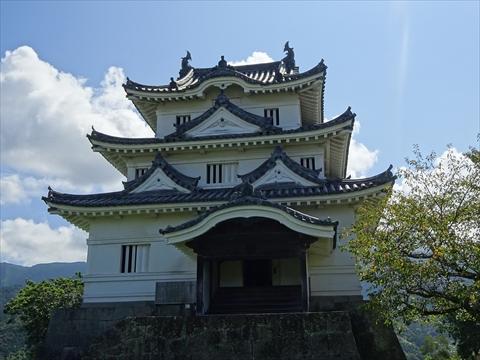 190911-10宇和島城.jpg