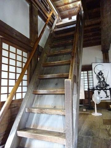 190911-14宇和島城.jpg