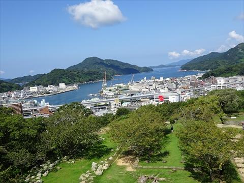 190911-15宇和島城.jpg