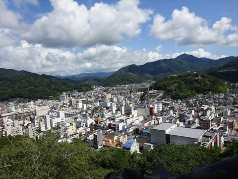 190911-16宇和島城.jpg