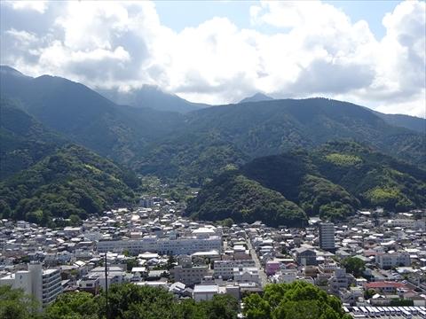 190911-17宇和島城.jpg