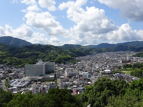 190911-18宇和島城.jpg