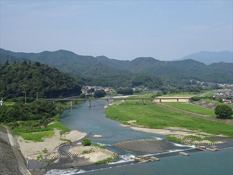 190911-25大洲城.jpg