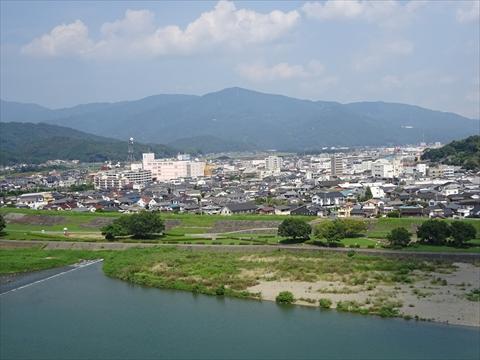 190911-26大洲城.jpg