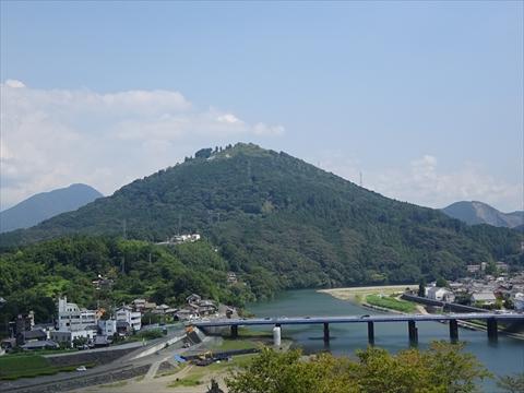 190911-27大洲城.jpg