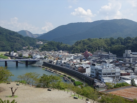 190911-28大洲城.jpg