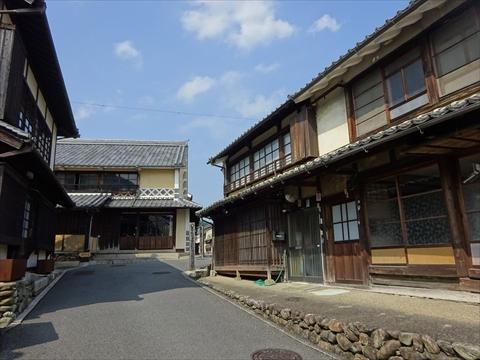 190911-33内子.jpg