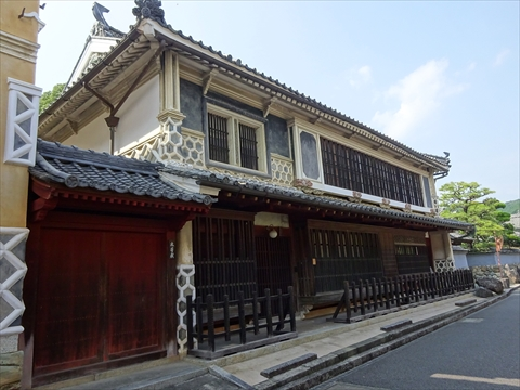 190911-37内子.jpg