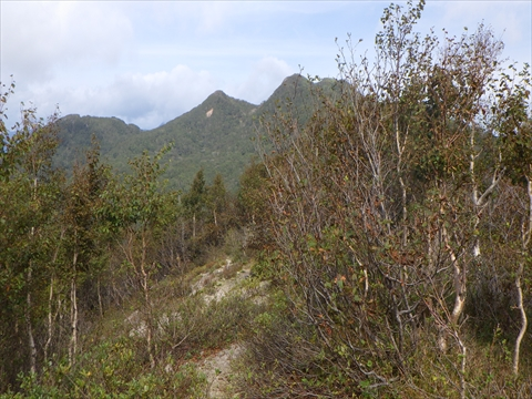 190922-08樽前山.jpg