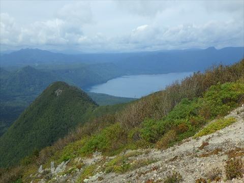 190922-09樽前山.jpg