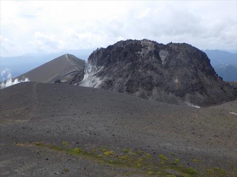 190922-18樽前山.jpg
