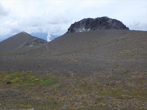190922-20樽前山.jpg