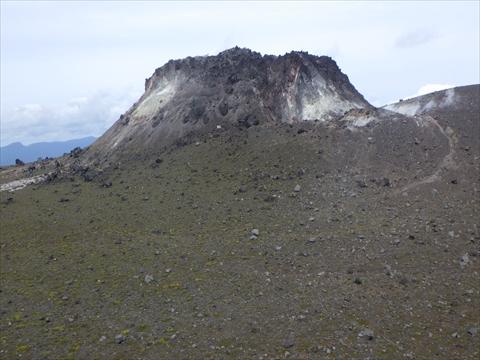 190922-32樽前山.jpg