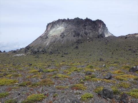 190922-34樽前山.jpg