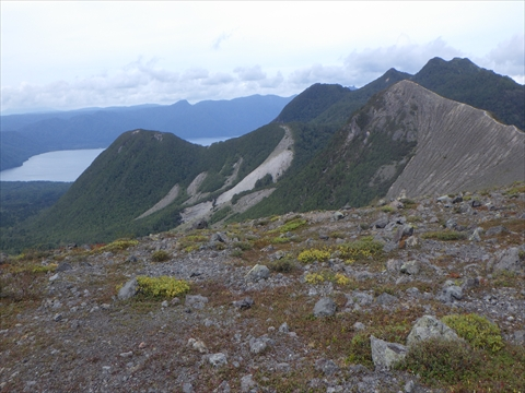 190922-40樽前山.jpg