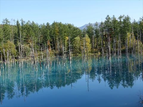 190928-62青い池.jpg