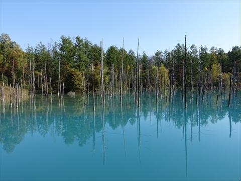 190928-66青い池.jpg
