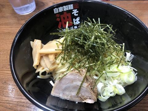 191006-01桜井製麺所.jpg