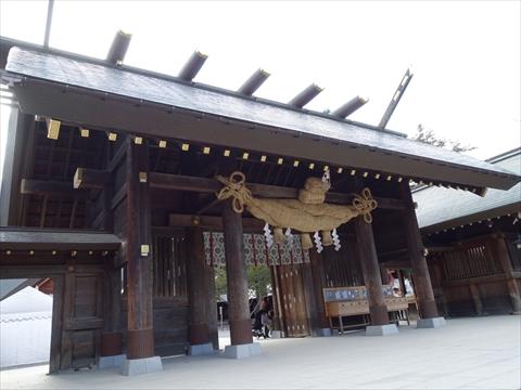 191104-23神宮.jpg