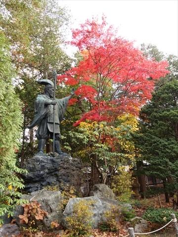 191104-24神宮.jpg