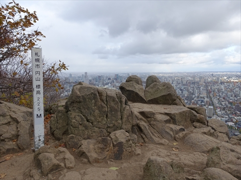 191104-29円山.jpg