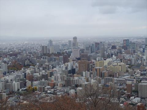 191104-30円山.jpg