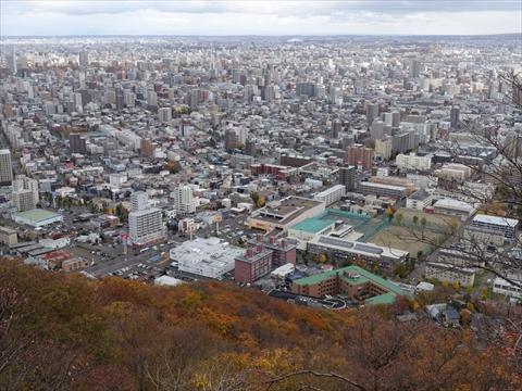 191104-31円山.jpg