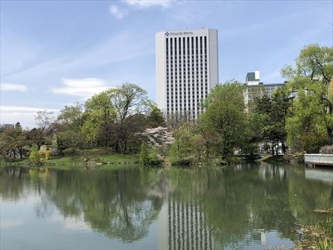 200509中島公園.jpg