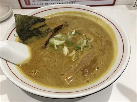 200607-1かまくら.jpg