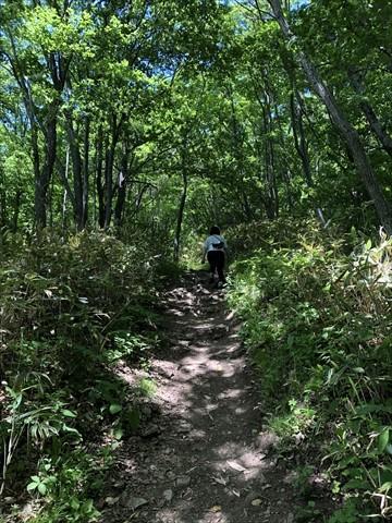 200613-1藻岩山.jpg