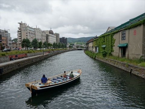 200620-03運河.jpg