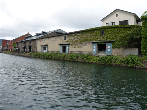 200620-04運河.jpg