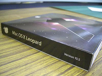 OS10.5