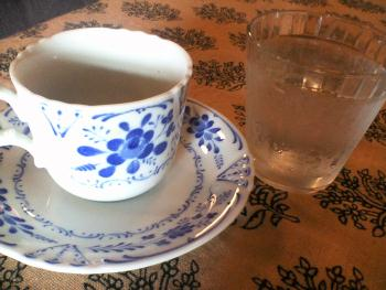 夢創館cafe