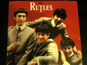 Rutlesって?