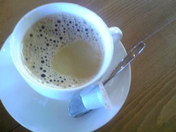 10pound cafe